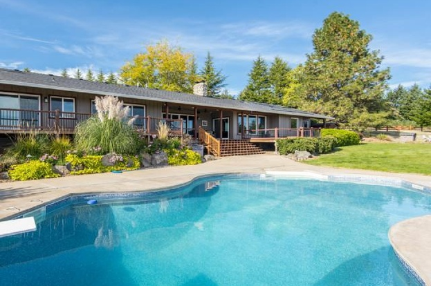 28101 sw ladd hill rd sherwood or 97140 mls 15063768 - Grille avancement attache territorial ...