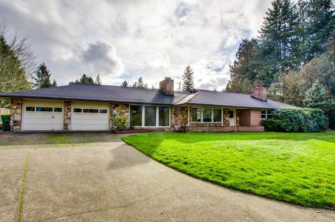 Great 9050 SW Garden Home Rd, Portland, OR 97223