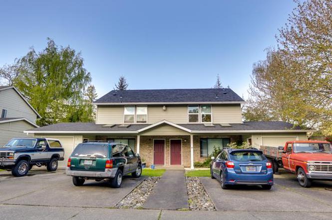 6820 SW Garden Home Rd, Portland, OR 97223