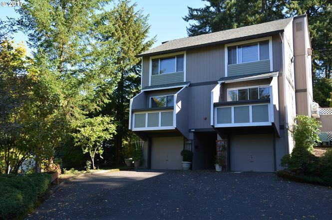 Superior 4210 SW Garden Home Rd, Portland, OR 97219