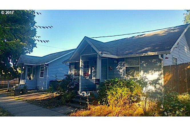 1705 a st forest grove or 97116 mls 17467122 redfin for Forest grove plumbing
