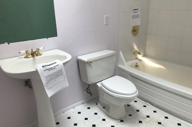 Bathroom Fixtures Eugene Oregon 359 ivanhoe ave, eugene, or 97404   mls# 17177127   redfin