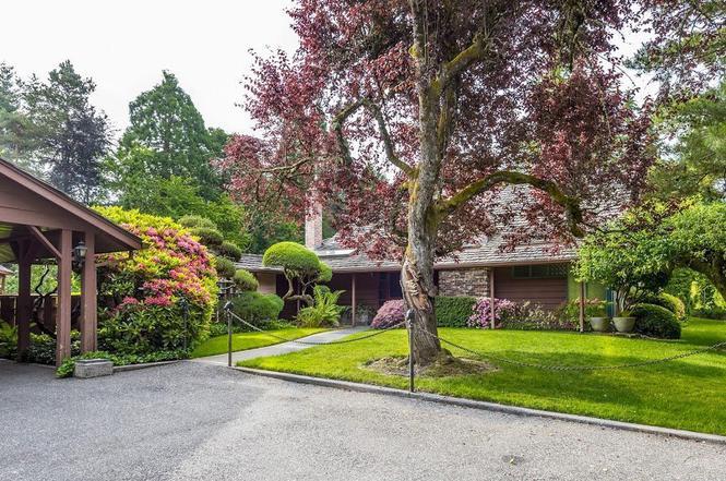 Nice 8600 SW Garden Home Rd, Portland, OR 97223
