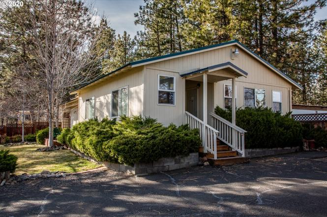 35 N Eagle Point Rd, Tygh Valley, OR 97063   MLS# 20439293 ...