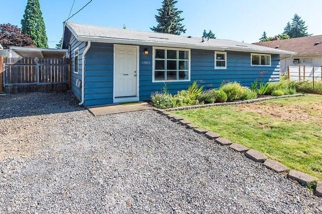 6803 SE Hazel Ave Portland OR 97206
