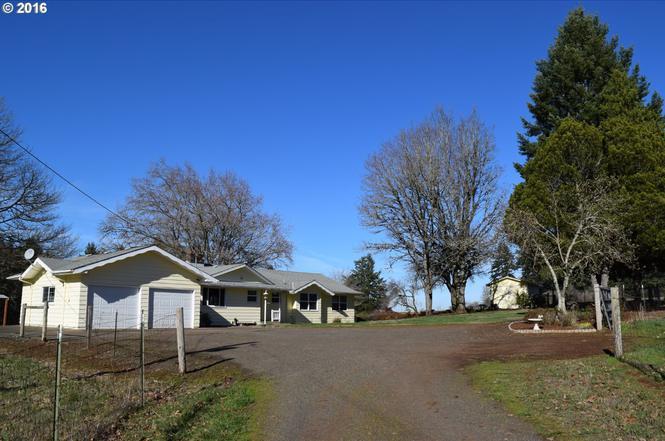 davis creek single women Cl west virginia choose the site nearest you: charleston eastern panhandle huntington-ashland.