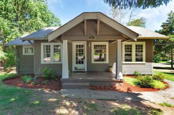 8335 SW Garden Home Rd, Portland, OR 97223