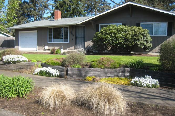 365 Ruby Ave, Eugene, OR 97404 | MLS# 18368328 | Redfin