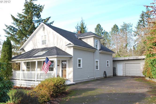 6607 SW Garden Home Rd, Portland, OR 97223