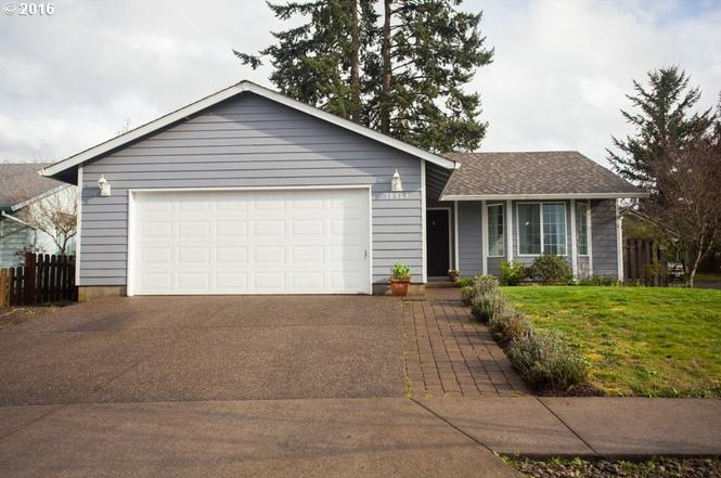 19028 Allegheny Dr Oregon City OR 97045 & 19028 Allegheny Dr Oregon City OR 97045 | MLS# 16315426 | Redfin pezcame.com