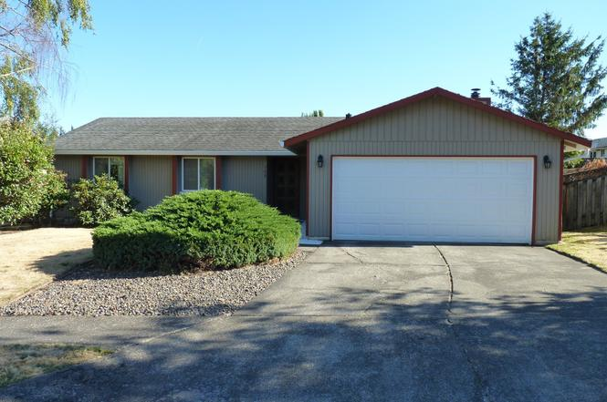 548 SE 17th St, Troutdale, OR 97060