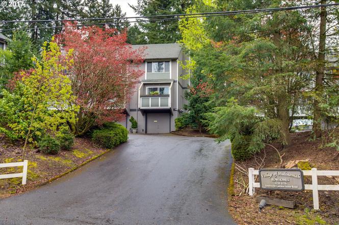 4218 SW Garden Home Rd, Portland, OR 97219