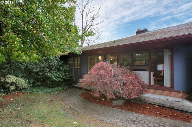 Wonderful 8885 SW Garden Home Rd, Portland, OR 97223
