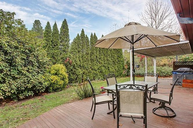 High Quality 8885 SW Garden Home Rd, Portland, OR 97223