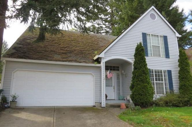 2659 Se 30th Ct Hillsboro Or 97123 Mls 15375561 Redfin