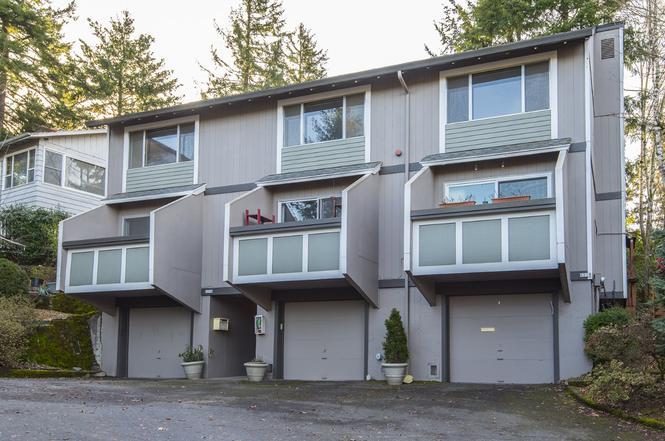 4214 SW Garden Home Rd, Portland, OR 97219