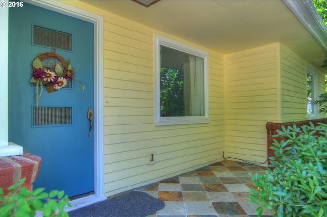 6354 SW Garden Home Rd, Portland, OR 97219