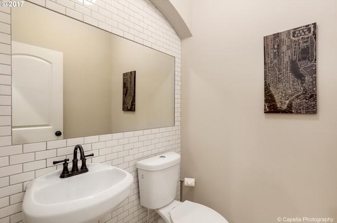 Small Bathroom Remodel Portland Oregon 8427 sw 7th ave, portland, or 97219 | mls# 17000618 | redfin