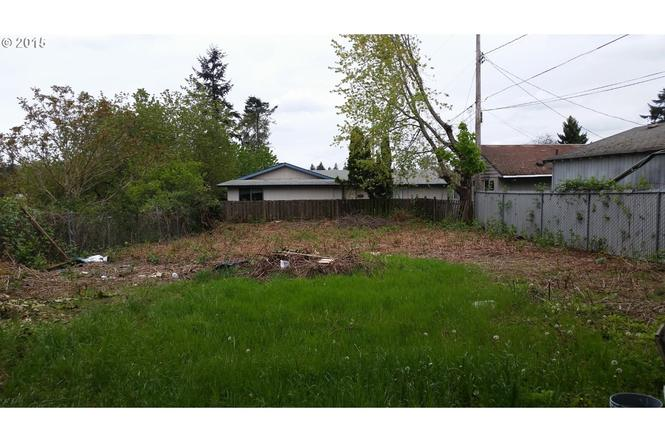7605 SE Johnson Creek Blvd Portland OR 97206