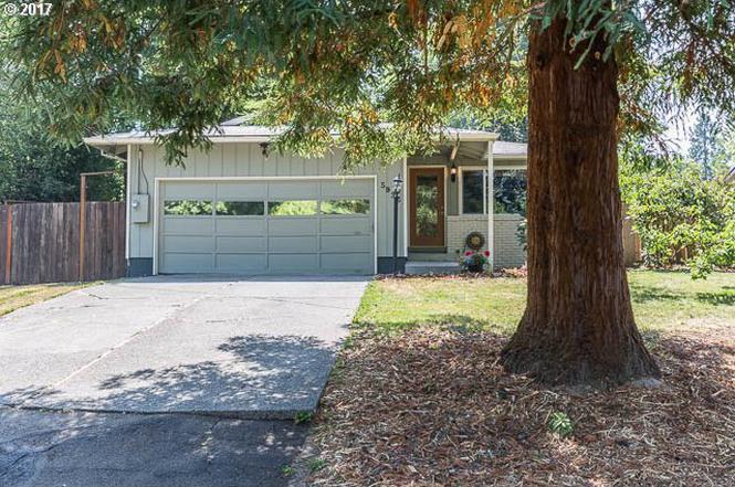Exceptional 5932 SW Garden Home Rd, Portland, OR 97219