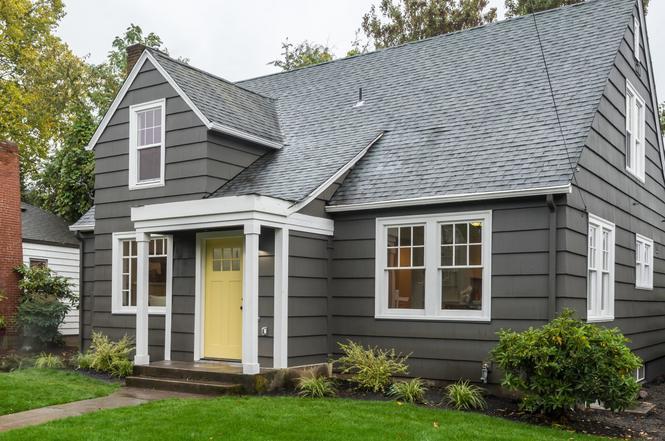 1387 NE Euclid Ave, Portland, OR 97213