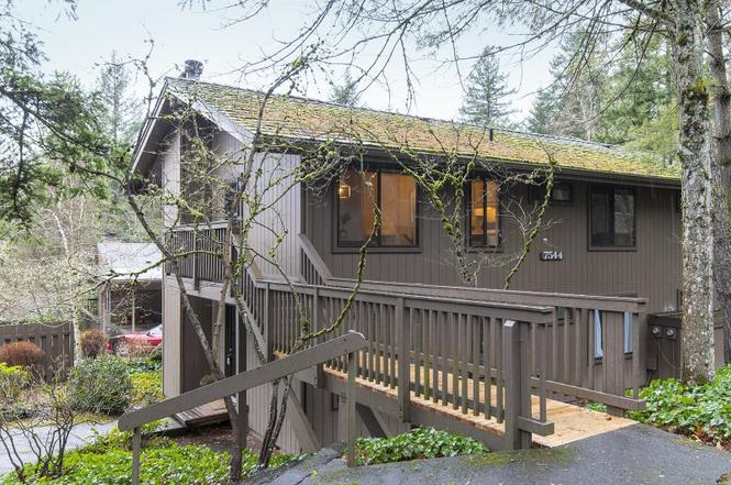 7544 SW Barnes Rd Unit A, Portland, OR 97225 | MLS ...