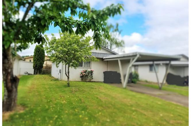 505 NW Fenton St McMinnville OR 97128 & 505 NW Fenton St McMinnville OR 97128 | MLS# 18004838 | Redfin