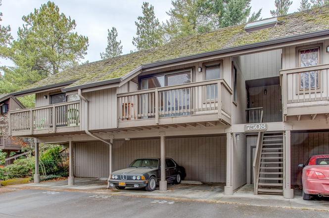 7508 SW Barnes Rd, Portland, OR 97225 | MLS# 19080862 | Redfin