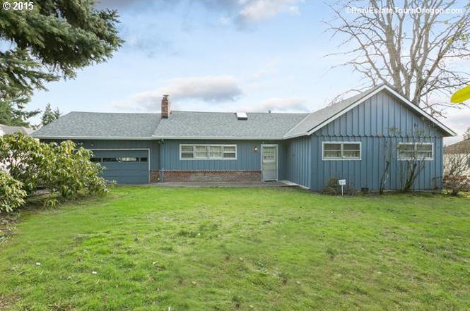6338 SW Garden Home Rd, Portland, OR 97219
