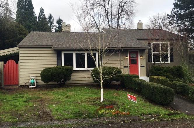 Perfect 4515 SW Garden Home Rd, Portland, OR 97219