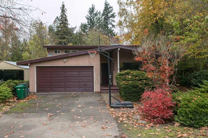 9225 SW Garden Home Rd, Portland, OR 97223