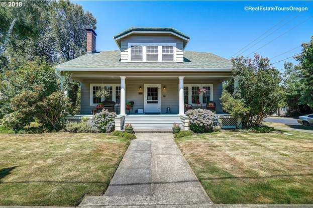 2037 17th Ave Forest Grove Or 97116 Mls 19007114 Redfin
