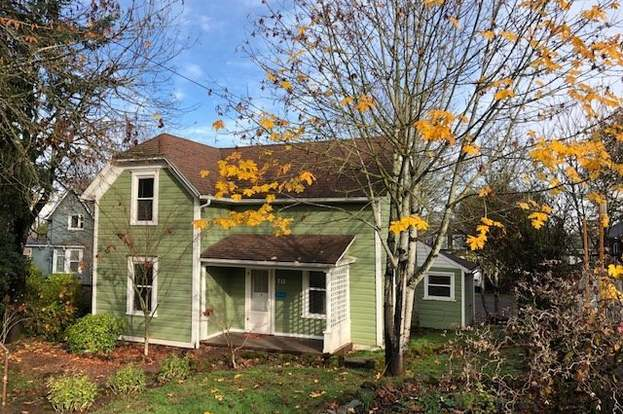 715 9th St Oregon City Or 97045 Mls 19342117 Redfin