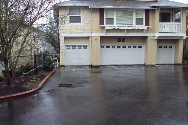 2648 SW Hume Ct, Portland, OR 97219