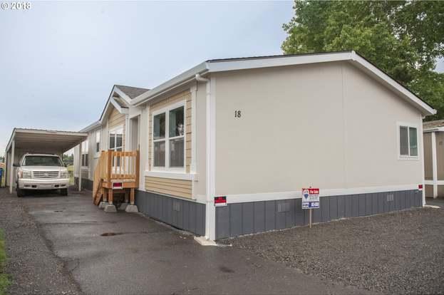 Mobile Homes For Sale Vancouver Wa on short sale homes arlington wa, homes redmond wa, luxury homes vancouver wa, rental homes vancouver wa, farm homes for rent wa, townhouse for rent vancouver wa,