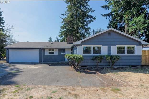 17830 SE Stark St, Portland, OR 97233