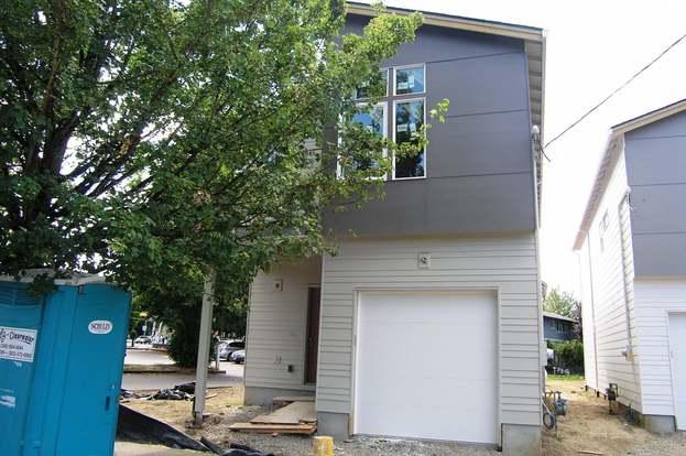 Miraculous 9675 N Oregonian Portland Or 97203 3 Beds 2 5 Baths Home Interior And Landscaping Mentranervesignezvosmurscom