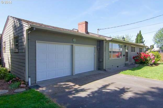 1355 Sw Rose Dr Mcminnville Or 97128