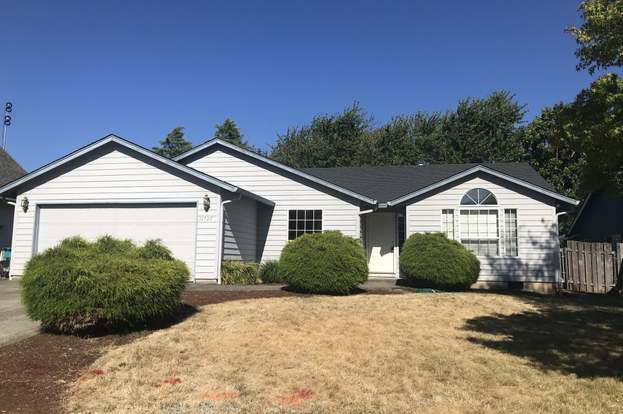 11707 NW 26th Ave, Vancouver, WA 98685