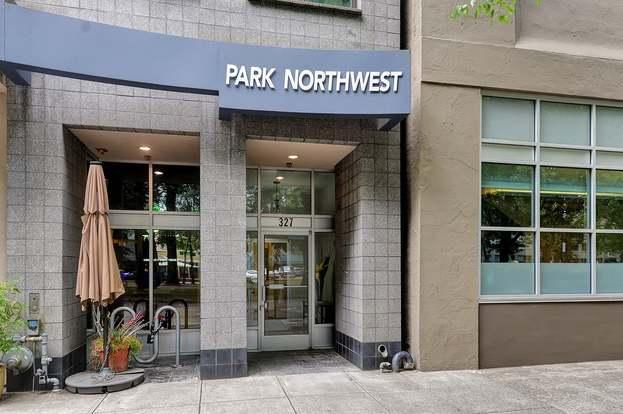 327 NW Park Ave Unit PHW, Portland, OR 97209 - 3 beds/2 baths