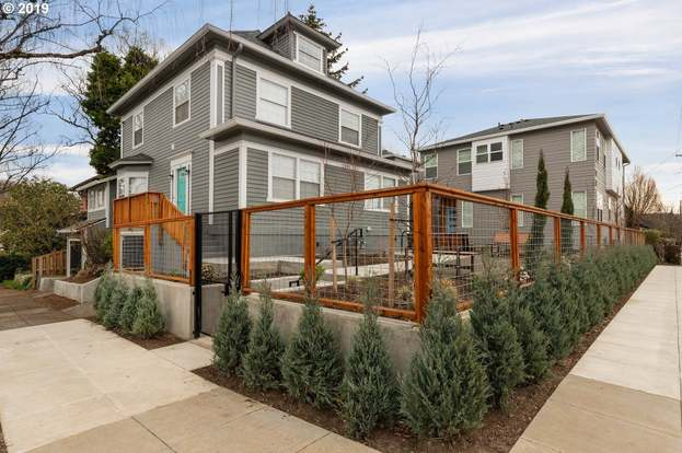 2805 se hawthorne blvd unit a portland or 97214 mls 19243343 rh redfin com