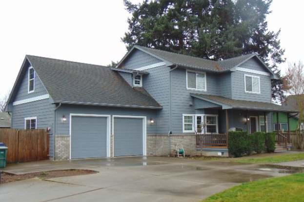 3914 River Rd, Eugene, OR 97404 - 3 beds/2 5 baths