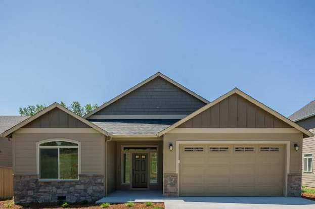 7015 Nw 23rd Ct Vancouver Wa 98665 3 Beds 2 Baths