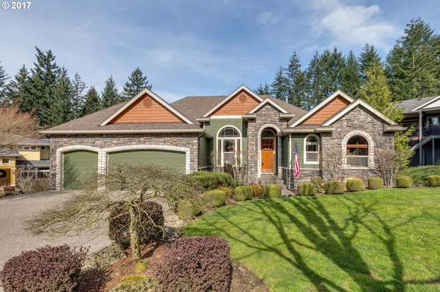 13853 SE Claremont St, Happy Valley, OR 97086