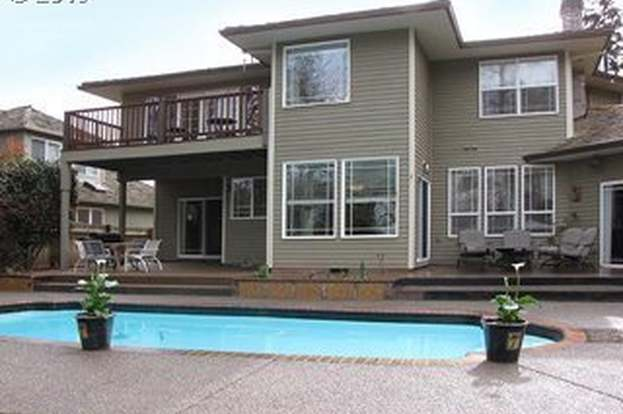 1829 Manchester Ct, West Linn, OR 97068 | MLS# 19170370 | Redfin