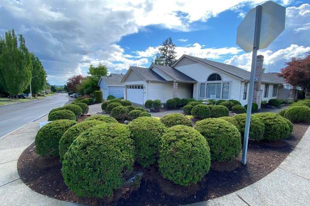 Fairway Village Golf Course Vancouver Wa Recently Sold Homes For Sale Redfin