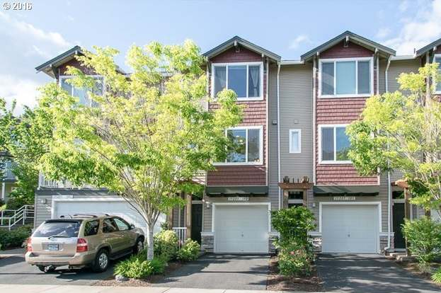 Not for Sale15285 SW Warbler Way #102