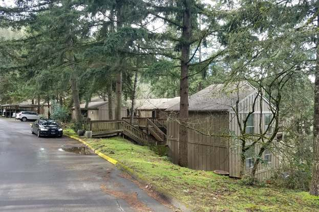 Woodcutter way eugene or mls  redfin