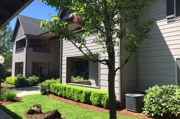 oaks wa Vintage condominium vancouver