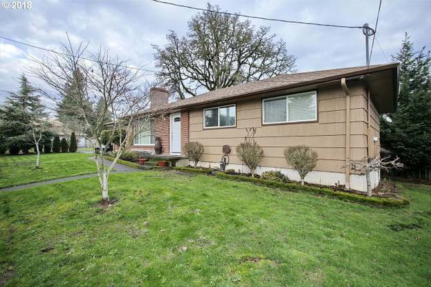 13224 se oatfield rd milwaukie or 97222 mls 18602455 redfin rh redfin com